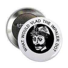 """Vlad 2.25"""" Button"""
