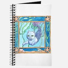 Ocean's Forest - Mercat Journal
