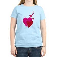 Valentin`s Day T-Shirt