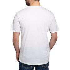 TriDroid Shirt