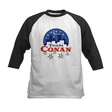 Talk Show Team Conan Tee