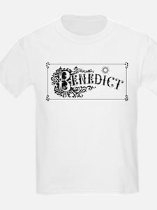 Artworks T-Shirt