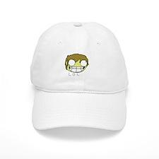 Cute Almighty Baseball Cap