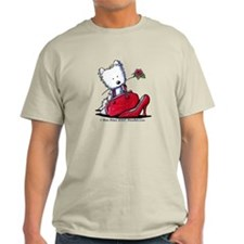 Pieces Of Heaven T-Shirt