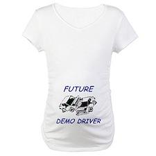 FUTURE Shirt