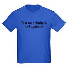 Criminal Behavior T 2