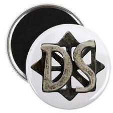 Drive Shaft Seal Magnet