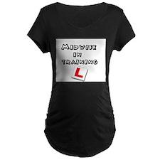 Unique Midwife T-Shirt