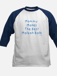 Matzah Balls Passover Tee