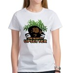 The Mighty Upsetter Women's T-Shirt
