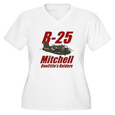 B-25 T-Shirt