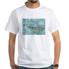 St. George Island, Alaska Shirt