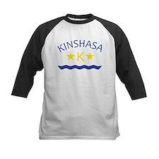 Kinshasa Tee
