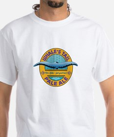 Whale's Tail Brew Shirt