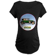 The 1928 Packard T-Shirt