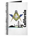 California Freemasons Journal