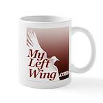 MLWTShirtGI Mugs