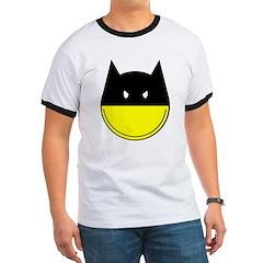 Bat Smiley T