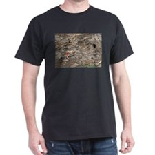 Doin' The Wave T-Shirt