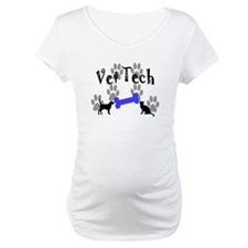 Veterinary Shirt
