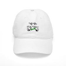 Veterinary Baseball Cap