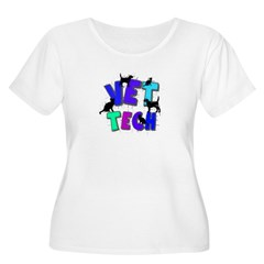 Veterinary II T-Shirt