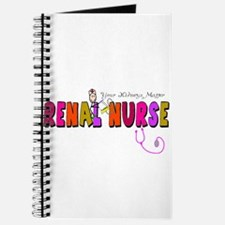 Renal Nephrology Nurse Journal