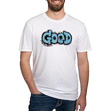 Good Shirt