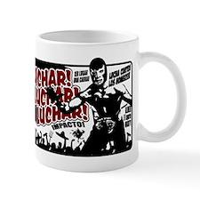 Unique Twilightforever Mug