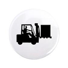 "Forklift 3.5"" Button"