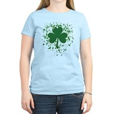 Shamrock no.1 T-Shirt