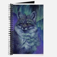 Star Fox Journal