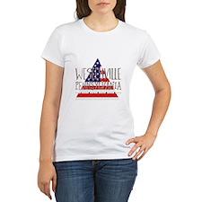 Funny Scott brown T-Shirt