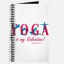 www.YogaGlam.com Journal