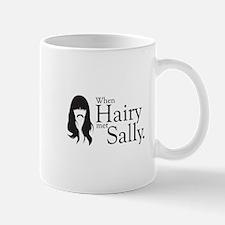 Unique Billy crystal Mug