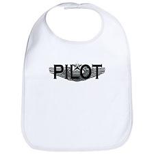 Pilot Bib