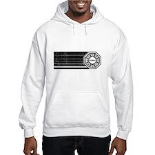 Lost Dharma Initiative Hoodie