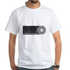 Lost Dharma Initiative Shirt