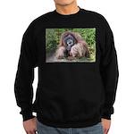 The Sage Sweatshirt (dark)