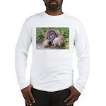 The Sage Long Sleeve T-Shirt
