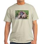 The Sage Light T-Shirt