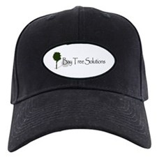 Unique Timeshares Baseball Hat
