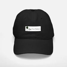 Cute Timeshare Baseball Hat