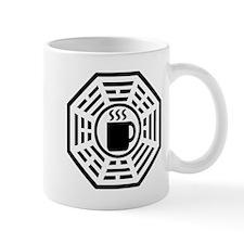 dharmacoffee Mugs