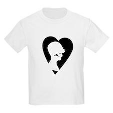 Flapper Love T-Shirt