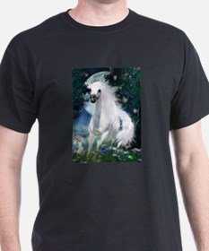 Fairy Tails T-Shirt