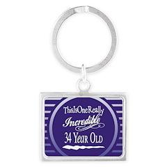 Bachelorette Party Rectangle Sticker 10 pk)