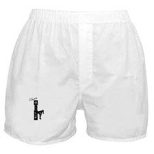Future Gilf Boxer Shorts
