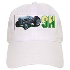 Unique Farmer's Baseball Cap