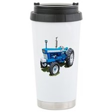 The 5000 Travel Coffee Mug